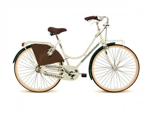 08-bicykel-ZB-01