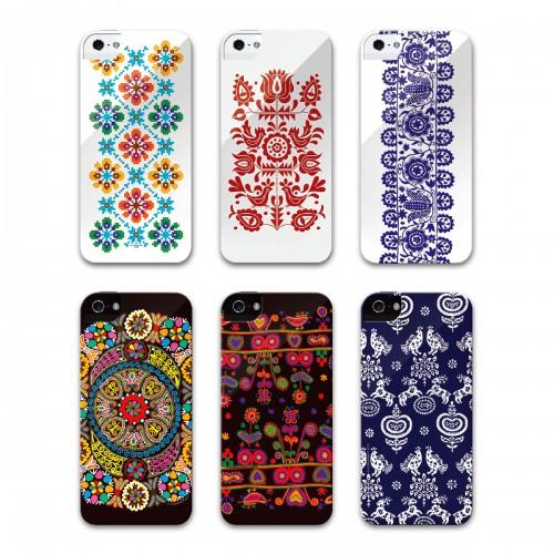 09-obaly-smartfony-01