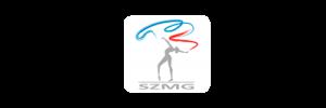 SG-loga-klienti-04-02-400