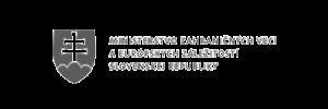 SG-loga-klienti-09-01-400