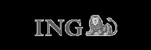 SG-loga-klienti-11-01-400