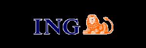 SG-loga-klienti-11-02-400