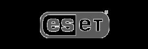 SG-loga-klienti-15-01-400