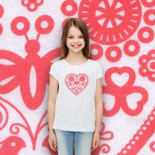 detske-tricko-srdce-montaz-01