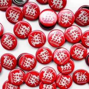 odznak-cerveny-01