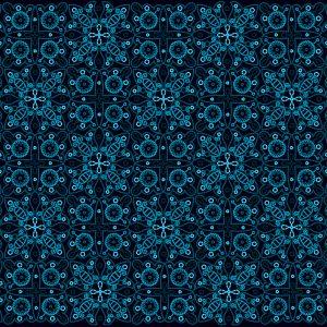 KRIVA-IHLA-desktop-2560x1440-01