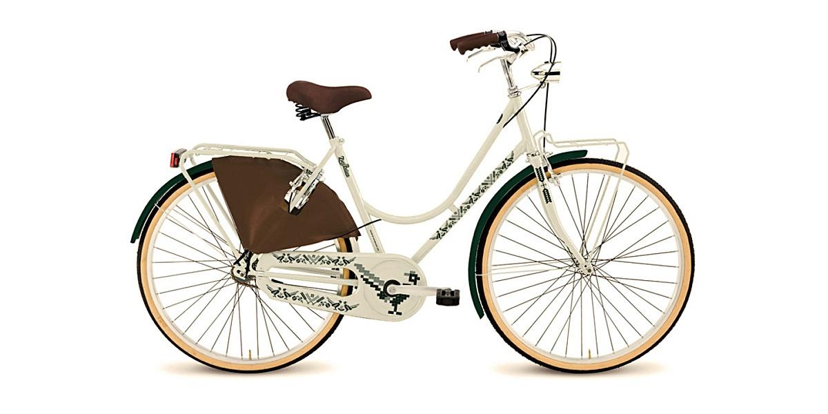 bici-ZB