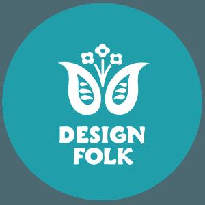 Design Folk