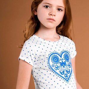 kids-majofka-blue-03