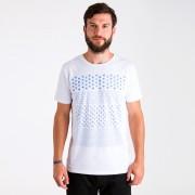 man-tshirt-1