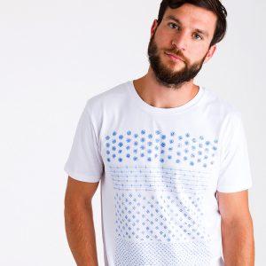 man-tshirt-3