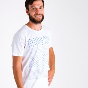man-tshirt-4