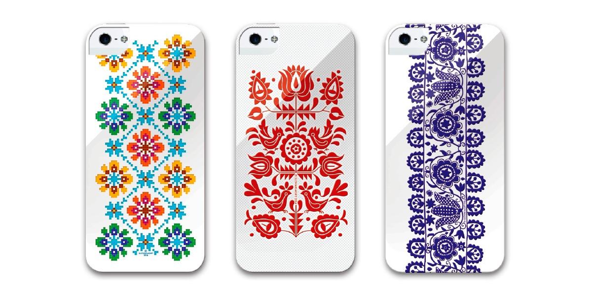 obaly-na-smartfony