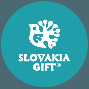 Slovakia Gift