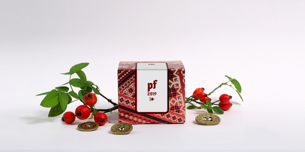 sweet-pf-red