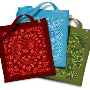 tasky-kombo-3pack-color