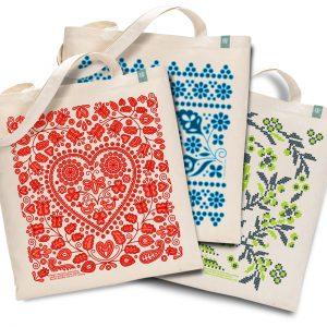 tasky-kombo-3pack-natur